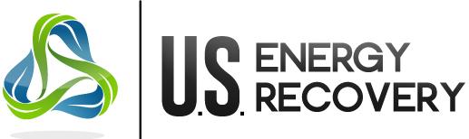 U.S. Energy Recovery