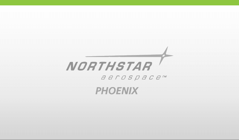Northstar Aerospace