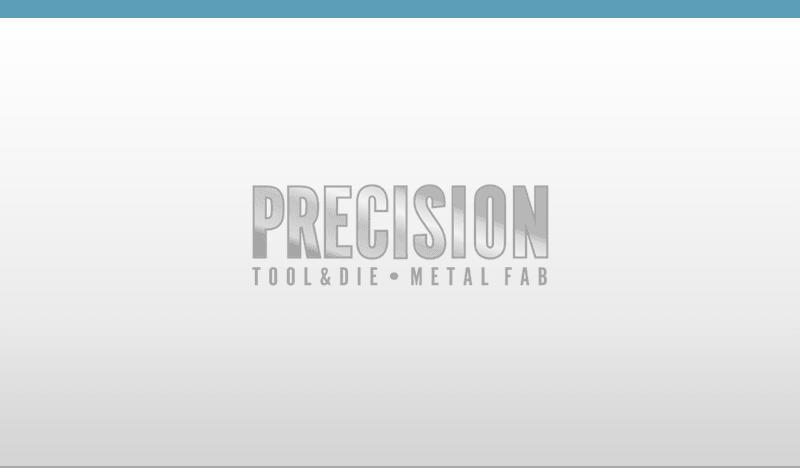 Precision Tool & Die