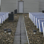 US Energy Recovery Solar Roof New Jersey 1