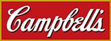 Campbell's Soup Company