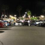 US Energy Recovery Automotive Moore Auto Peoria Arizona 1