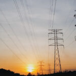US Energy Recovery Utility Power Lines 1