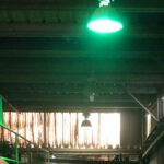us energy recovery how to conduct a lighting audit
