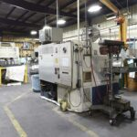 us energy recovery cdc guidelines manufacturers