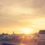 us energy recovery led parking lot lights retrofit